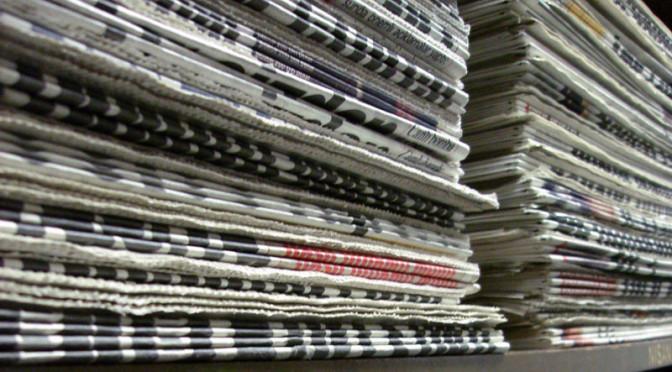 Comment organiser et conserver ses archives imprimées ?