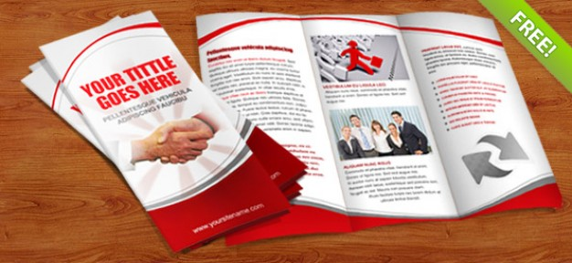 tri-fold-brochure-psd-template_31-2582