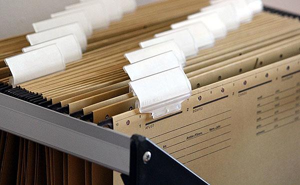 classement-delais-conservation-archives