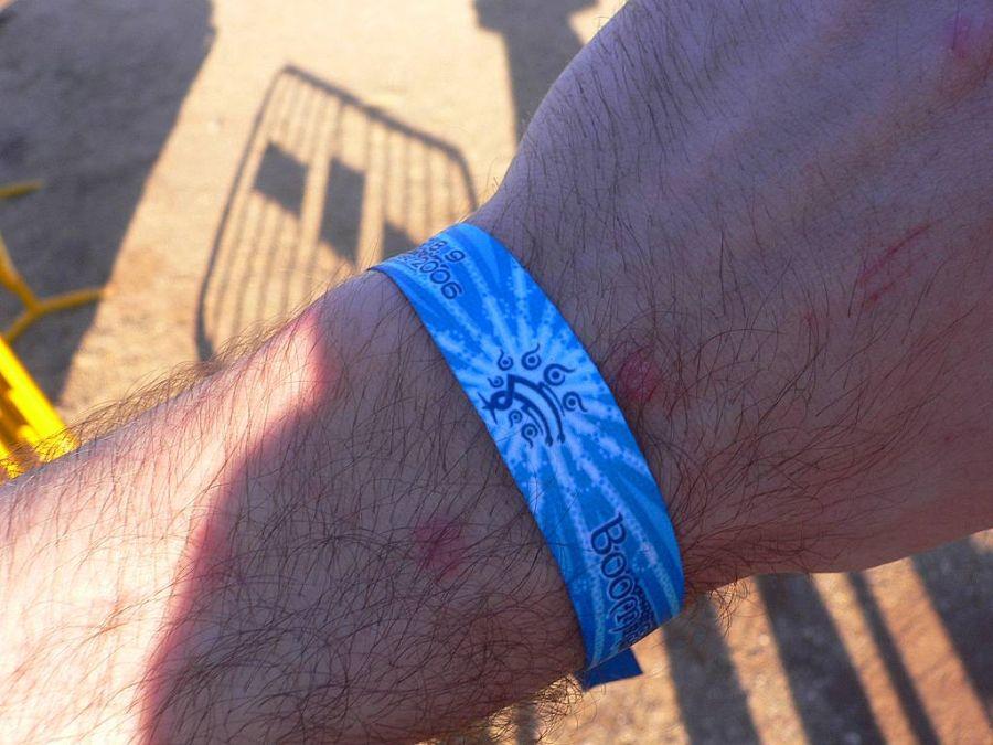 bracelets-personnalise