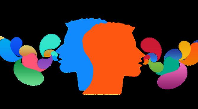 Comment booster la communication externe de l'entreprise