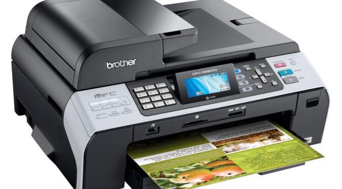 Quelles sont les meilleures imprimantes A3 du moment ?