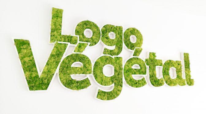 Les avantages du logo végétal pour les entreprises