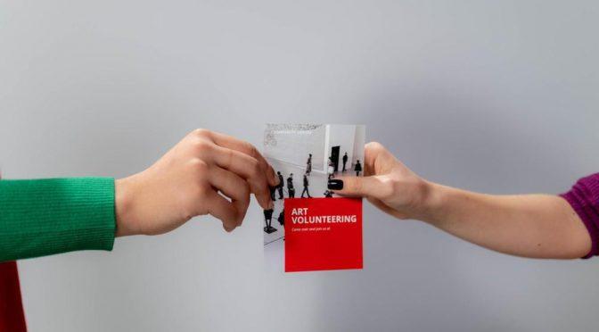 Attirer de nouveaux clients : les flyers qui donnent envie